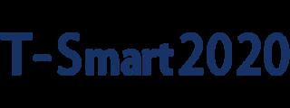 T-Smart2020