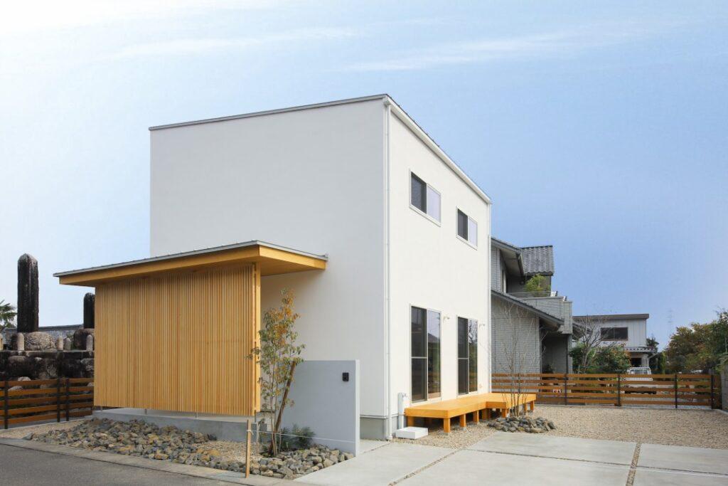 青森県三沢市・おいらせ町・三戸群・他新築注文住宅