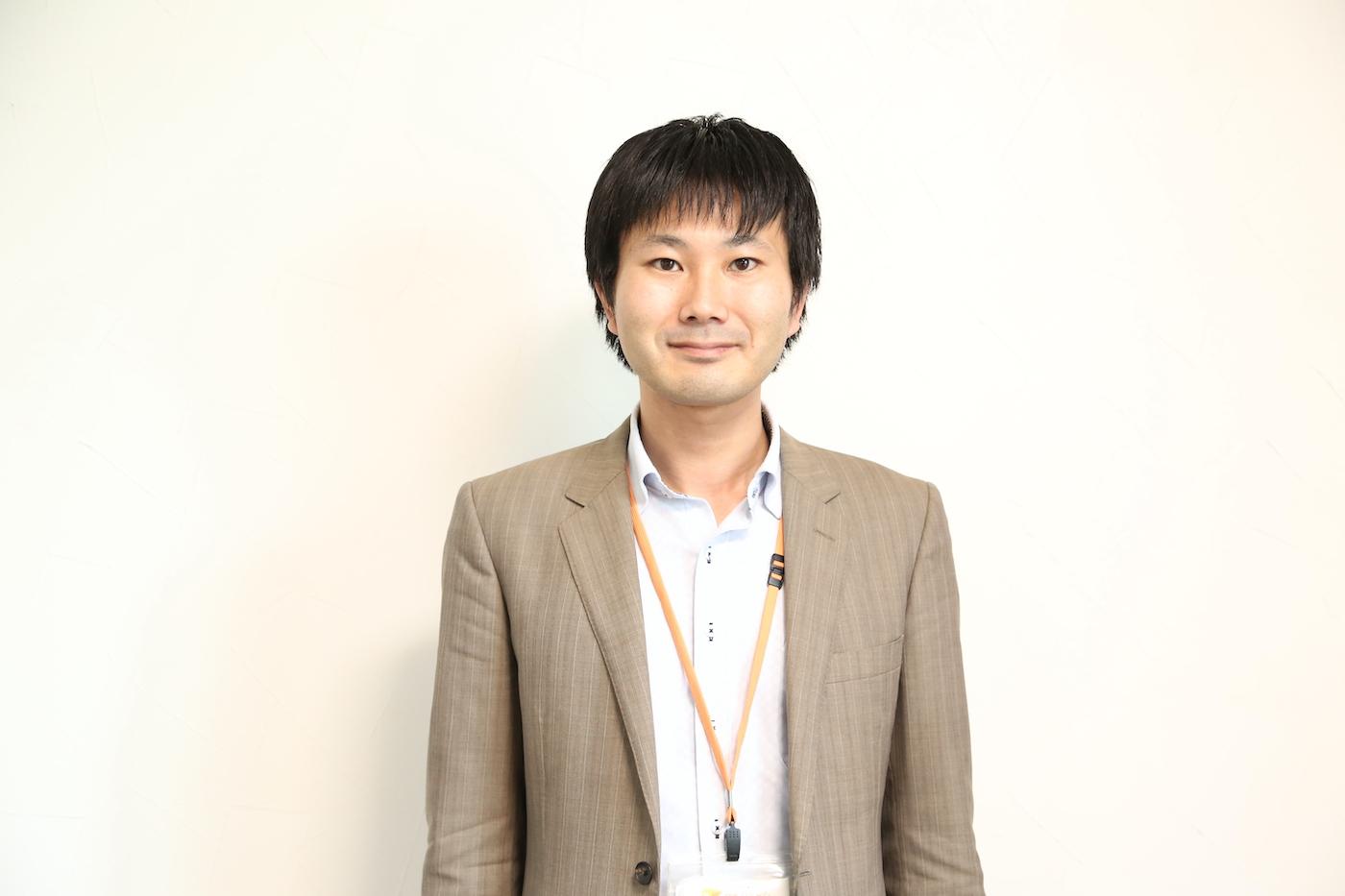 小野 清隆