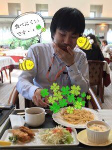 Happy Birthday To 社員🎶🎂