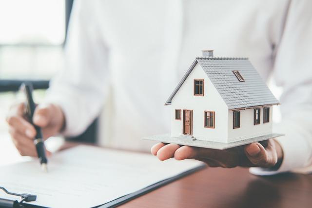 家の買い方・住宅ローンについて