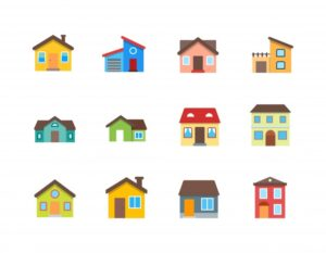住宅会社の選び方とは?